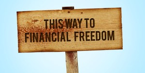 Achieve-Financial-Freedom